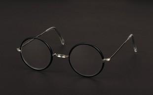 Na dražbo čelada Dartha Vaderja in očala Harryja Potterja