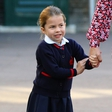 Princ William razkril, kaj princesa Charlotte zares neznansko obožuje
