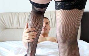 6 nasvetov iz ust seksologov, s katerimi lahko popestrite intimno razmerje