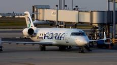 Kako do 600 evrov odškodnine zaradi zamude leta Adria Airways?
