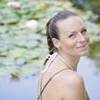 Alenka Artnik: Ženske smo bile skozi številne generacije potisnjene v ozadje