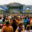 Nesojeni epilog za Woodstock