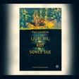 Feri Lainšček z izborom najlepših ljubezenskih pesmi za mlade