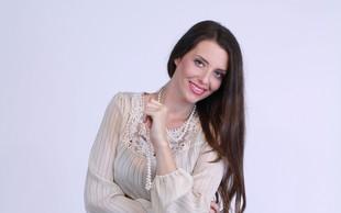 Jasmina Kandorfer z oddajo Klepet ob kavi prestopila s TV3 na Planet TV
