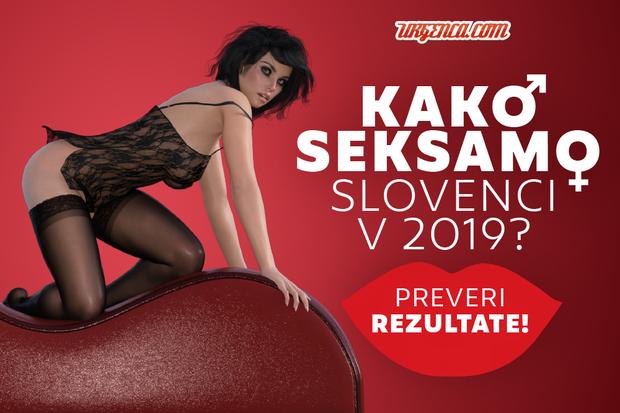 Govori se, da smo Slovenci spolno zadržani. Pa smo res? (foto: Urgenca Press)