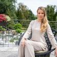 Ana Soklič po Popevki 2019: Težko je preživeti, ne da bi koga ranil, prizadel