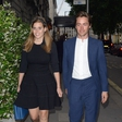 Britanska princesa Beatrice se je zaročila z italijanskim milionarjem
