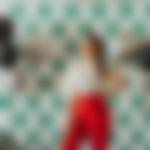 V žarišču modne jeseni: #Radiate - jesensko-zimska kolekcija Rita Ora za Deichmann
