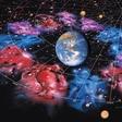 Astrologinja Gaia Asta: Planeti nas še vedno opozarjajo, da se moramo res paziti in ostajati v izolaciji