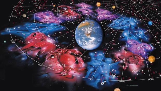 Horoskopska znamenja, ki jim ni vseeno za naš planet in okolje (foto: Profimedia)