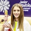Slovenija tudi letos ne bo sodelovala na Otroški Evroviziji