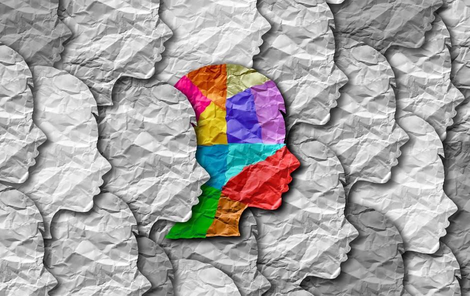Disleksija lahko vodi tudi do stigmatizacije (foto: profimedia)