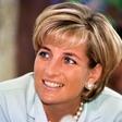 Tega o zaročnem prstanu princese Diane verjetno še niste vedeli