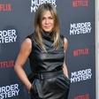 Jennifer Aniston res ni lahko: počuti se osamljeno, prijatelji pa so zaskrbljeni zanjo