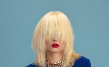 Poglejte, kakšna je najnovejša kolekcija frizur oziroma kakšna je napoved modnih trendov las za 2020