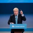 Johnson bo zaprosil za preložitev brexita, če ne bo dogovora z EU