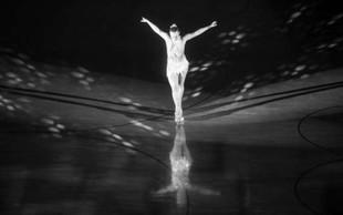 Lucija Mlinarič izgubila boj s težko boleznijo