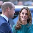 Skrivnost je razkrita: Kate je vedela, kako bo omrežila Williama!
