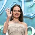 """Angelina Jolie spregovorila o boleči ločitvi od Brada Pitta: """"Izgubila sem del sebe."""""""