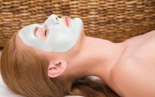 Pripravite se na zimo: Koža v tem letnem času potrebuje posebno skrb