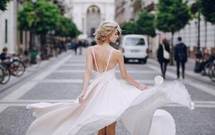 Načrtujete poroko? Astrologinja razkriva, kateri dan bo najboljši za to!