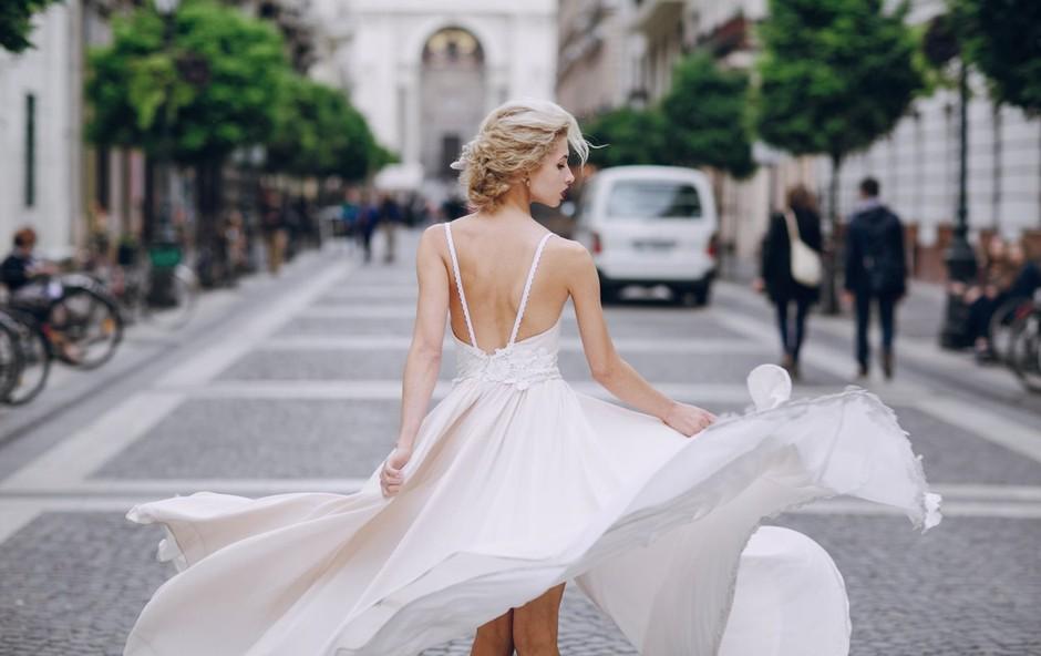 Načrtujete poroko? Astrologinja razkriva, kateri dan bo najboljši za to! (foto: Profimedia)