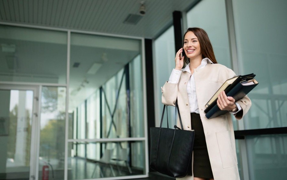 Zakaj Američani iz leta v leto porabijo več časa za pot na delo in domov? (foto: Profimedia)