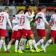 Nogometaši Leipziga dobili prepoved nakupovanja na proste dni