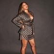 Je Beyonce tokrat pretiravala? Oboževalci so navdušeni!