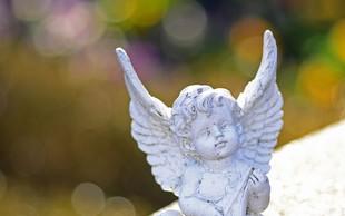Tedenski navdih angelov: Četudi boste pluli proti vetru, zaupajte, da ste na pravi poti