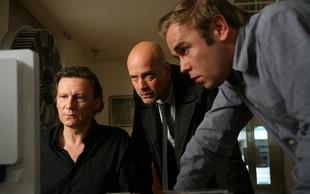 Ne spreglejte: Na TV3 predvajajo priljubljeno nemško serijo Kriminalist