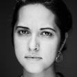 Fotografinja Rena Effendi: Če dobro načrtujete svoje delo, je zelo malo prostora za strah