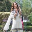 20 dejstev, ki jih verjetno niste vedeli o Kate Middleton