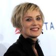 Sharon Stone na vrhuncu slave ves čas poslušala kaj vse je narobe z njeno postavo
