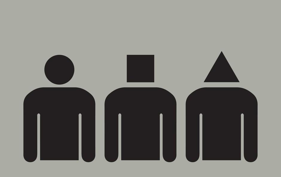 Spoznajte svoj temperament: Ste sangvinik, kolerik, melanholik ali flegmatik? (foto: Profimedia)
