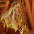 Katarino Čas poleg igranja v filmih vse bolj vleče v glasbeni svet