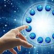 Danes lahko občutite energije novega obdobja, pravi astrologinja