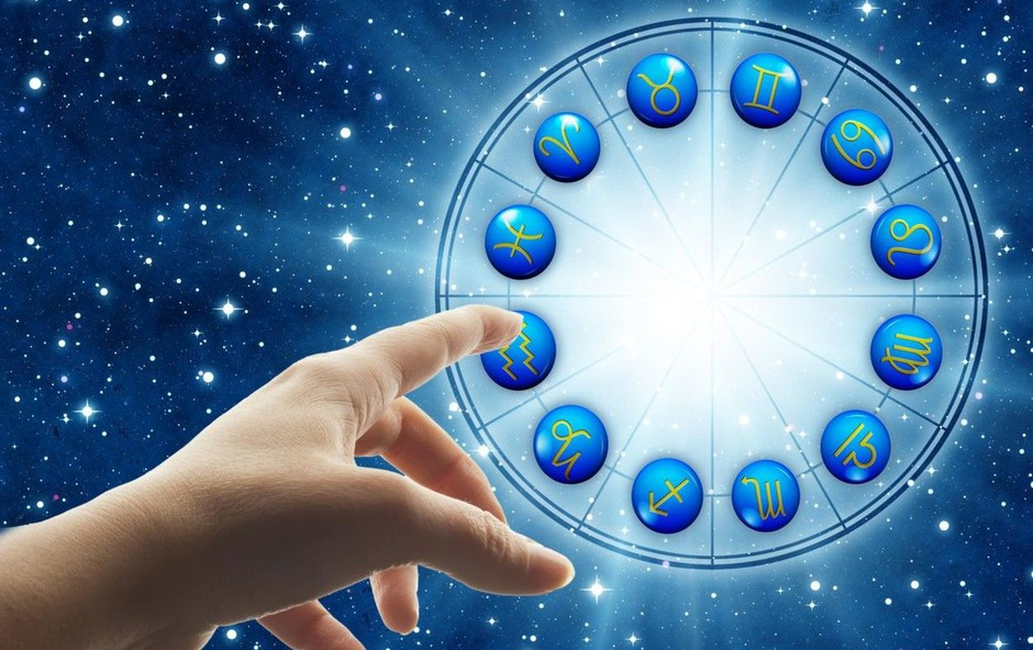 Soočanje s škodljivimi razvadami glede na horoskopski znak (foto: Profimedia)