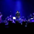 Rade Šerbedžija z vrhunskim koncertom v Cankarjevem domu