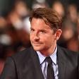 Bradley Cooper je pomagal Bradu Pittu in Benu Afflecku