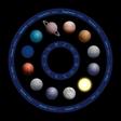 Danes je zadnji dan pred Merkurjevim obratom