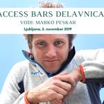 Mnogi so s pomočjo metode Access Bars® »vstali od mrtvih«. (foto: Access Bars Press)