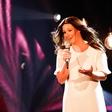 Se bo Ana Dežman preobrazila v Britney Spears ali v Leo Sirk?