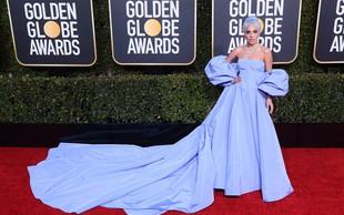 Lady Gaga o domnevni ljubezni z Bradleyjem Cooperjem: Šlo je za predstavo!