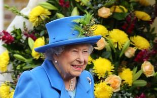 Končno razkrito: Kraljica Elizabeta je hitro pristala na snemanje z Danielom Craigom!