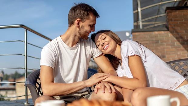 Preprost dnevni obred, ki v vajinem odnosu naredi vso razliko (foto: Profimedia)