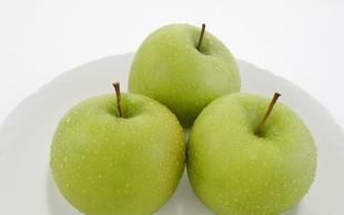 Dajte ta živila v nakupovalno košarico in s tem izboljšajte svojo odpornost vsak dan!