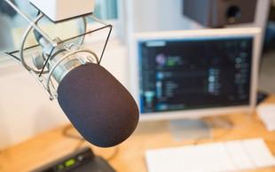Omejitev glede deleža slovenske glasbe na zasebnih radijskih postajah ni več