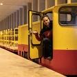 V Postojni imajo drugi tir že 55 let, te dni pa vozi že šest novih lokomotiv