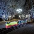 Zaradi koronavirusa se zapira tudi Park Postojnska jama